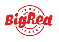 Big Red Bus Cafe